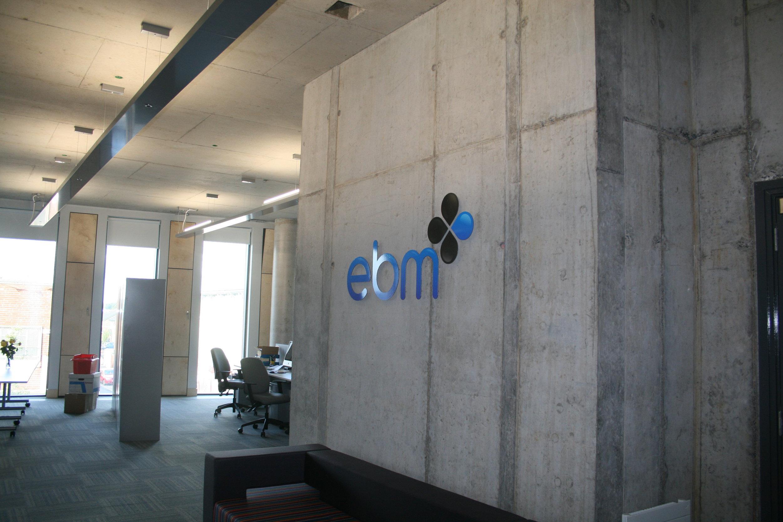 ebm offices 1.JPG