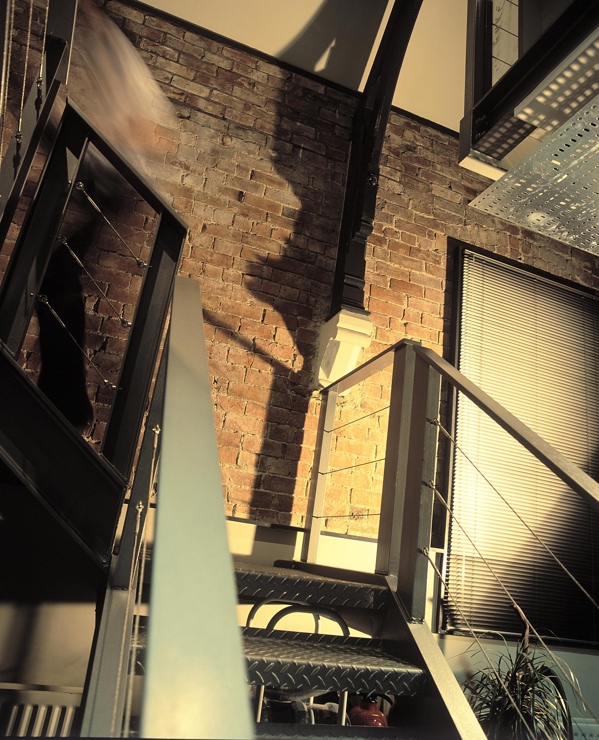 stair image.jpg