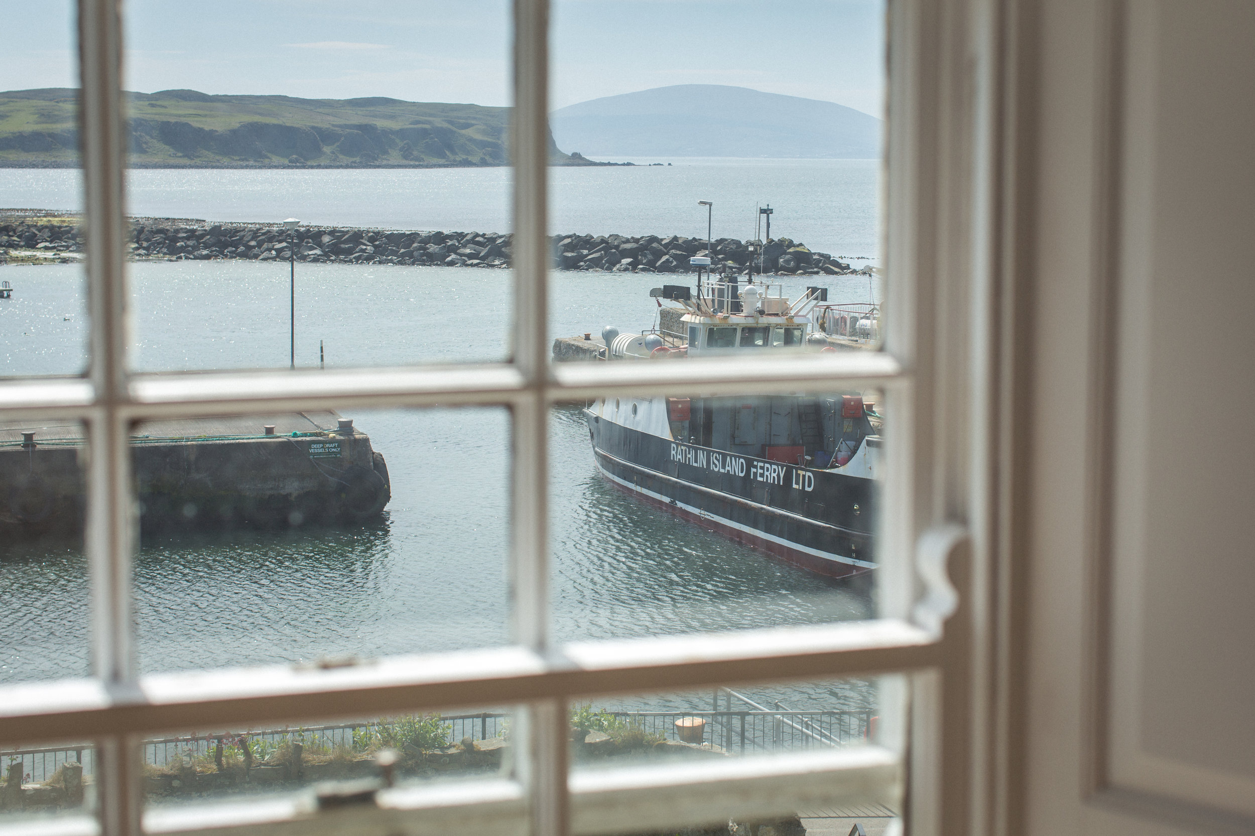 Manor_House_Rathlin_030.jpg