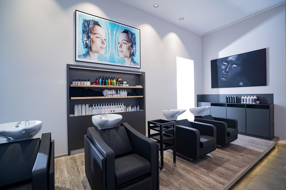 preise flaconi store. Black Bedroom Furniture Sets. Home Design Ideas