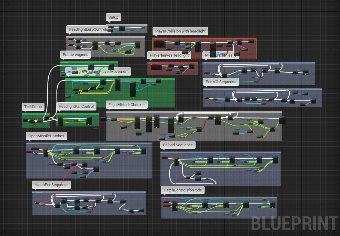 BossBlueprint.jpg