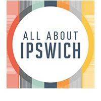 AAI icon logo.png