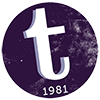 trestle.org.uk favicon