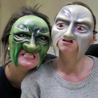 Trestle Half Mask Archetypes.png