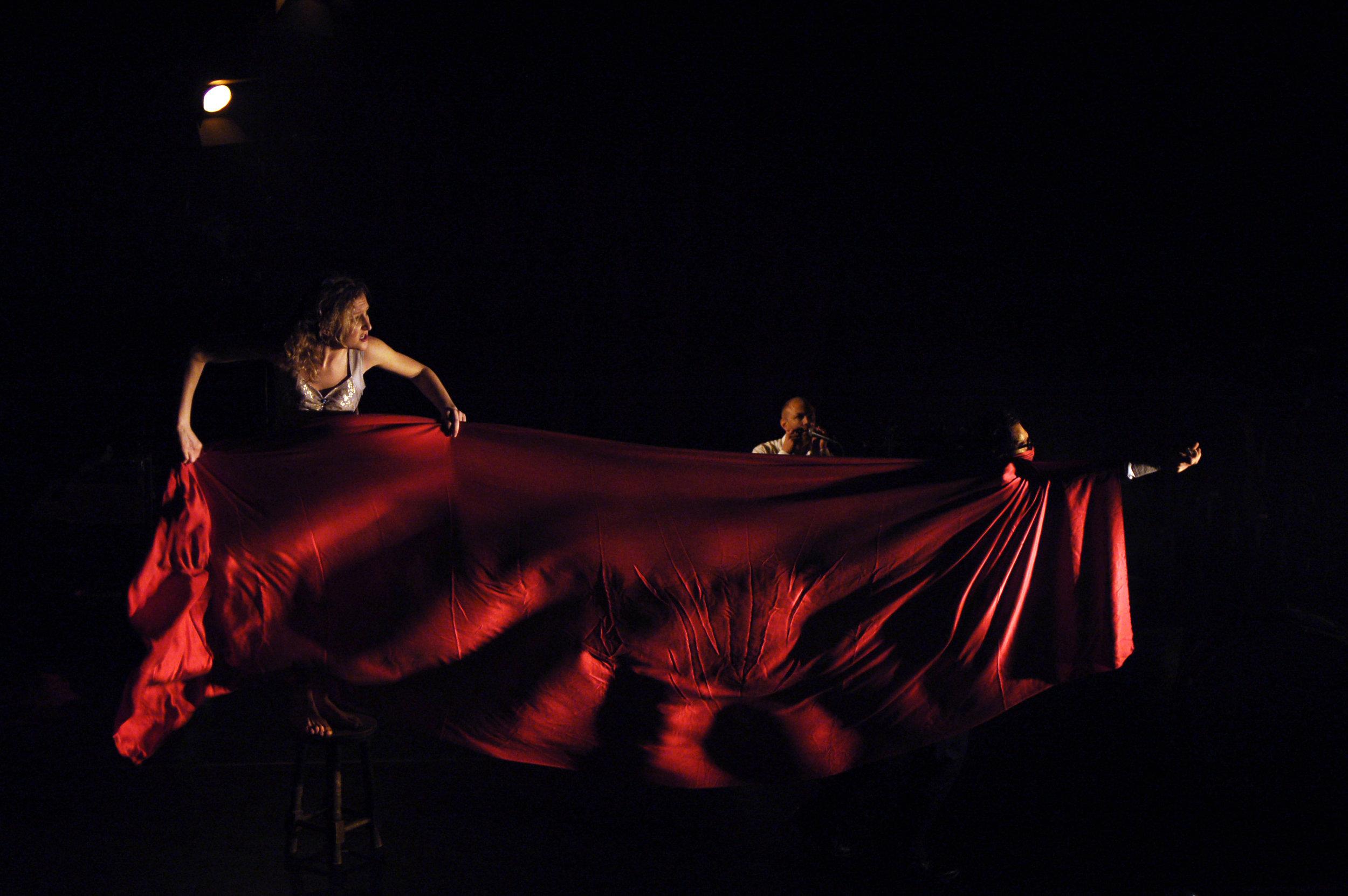 Oberon, Titania & Puck.jpg