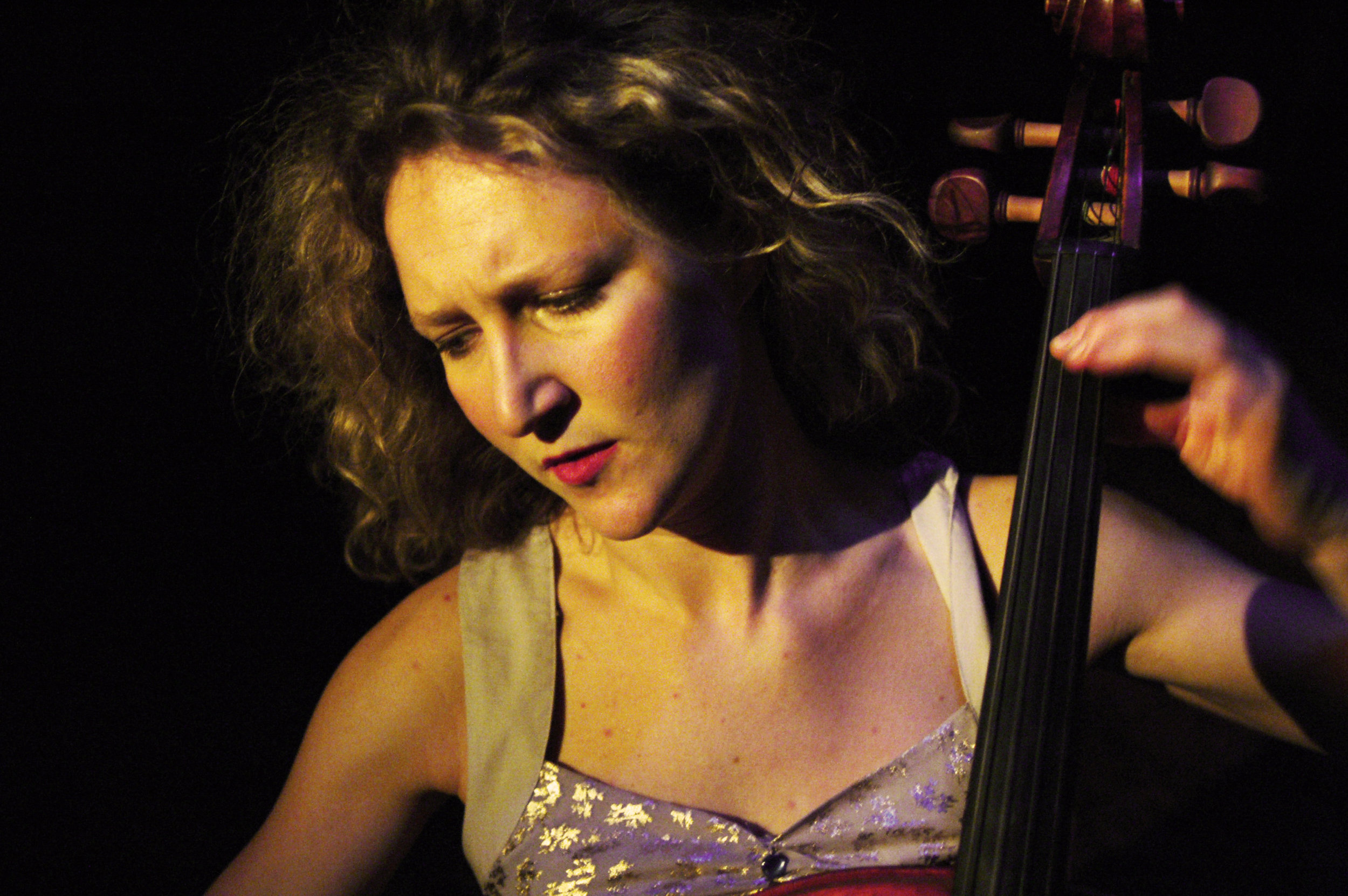 Titania Cello.jpg