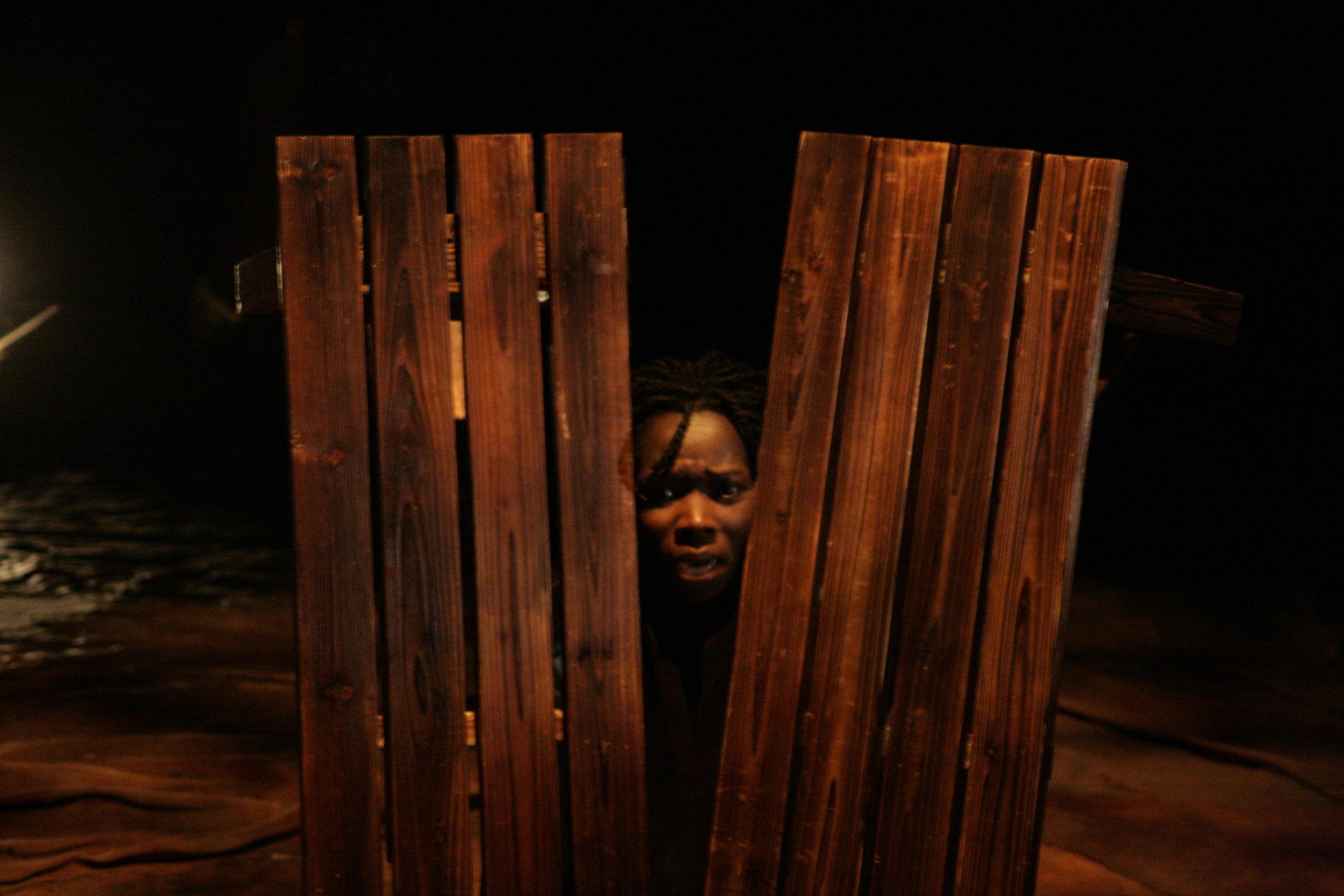 BmH (5) Lydiah Gitachu - Mugo.jpg