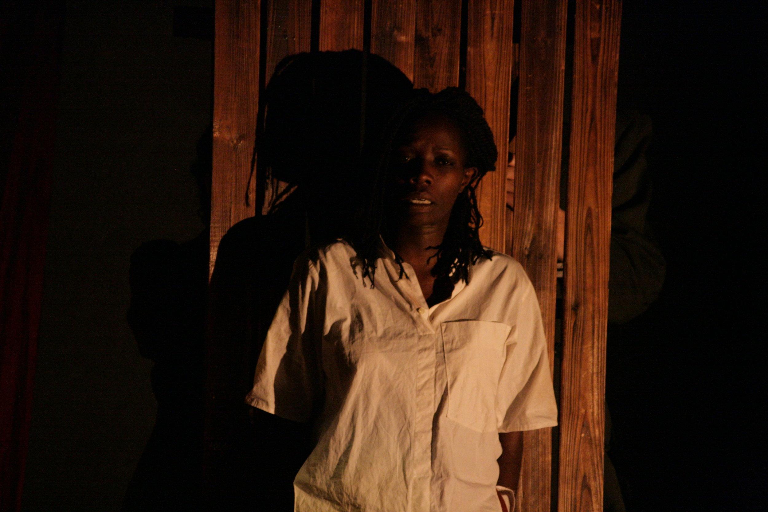 BmH (29) Lydiah Gitachu - Mugo.jpg