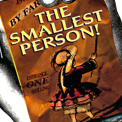 The Smallest Person.png