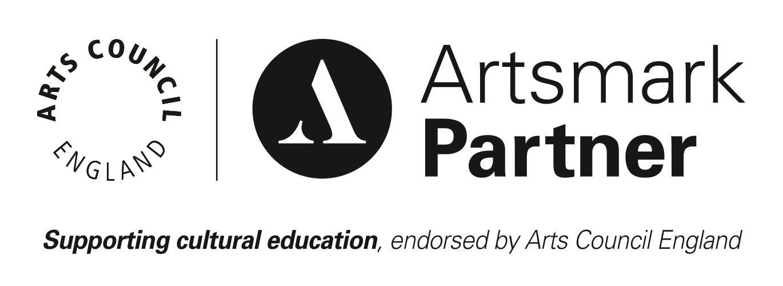 Artsmark Partnership Programme LOGO.jpg