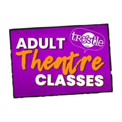 Trestle Adult Theatre Thumb.png