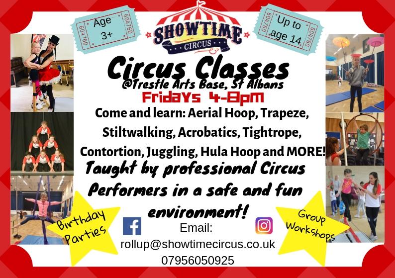 Showtime circusAge 3+-2.jpg