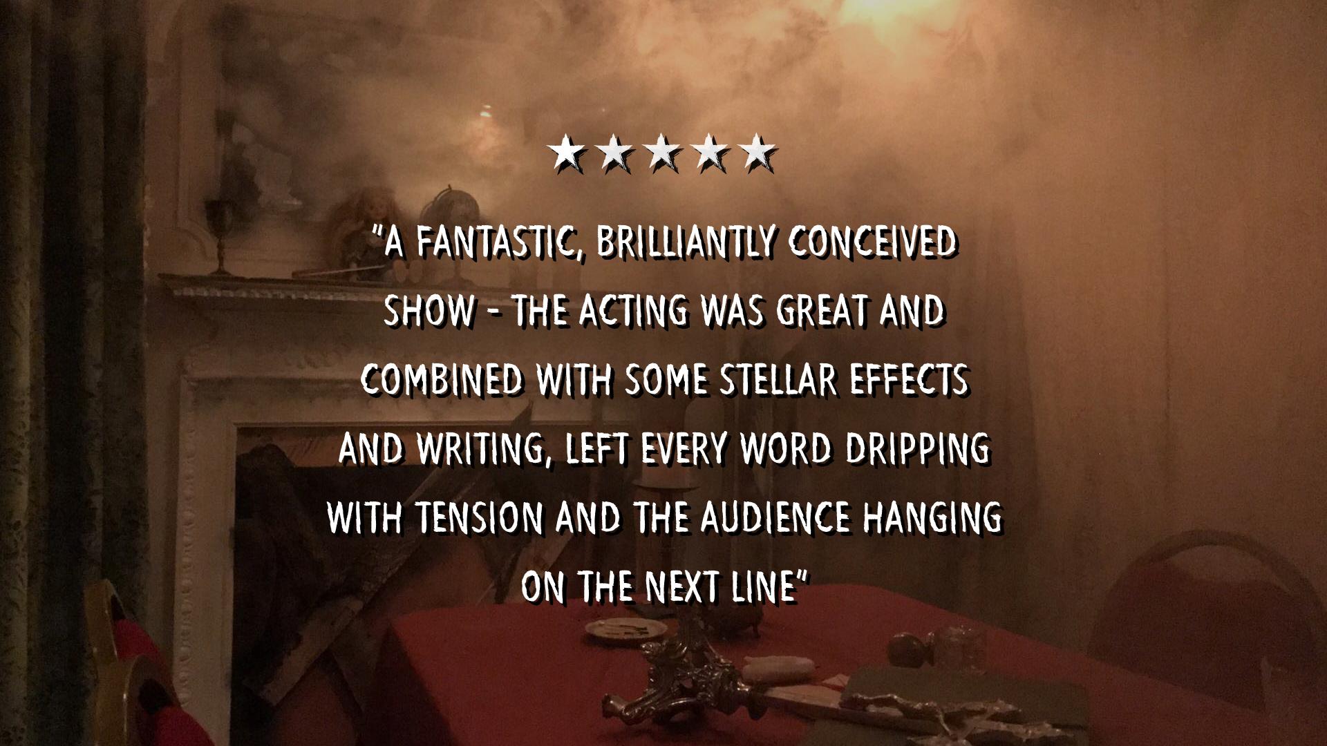 Review Dan Drysdale 02-02-19.png