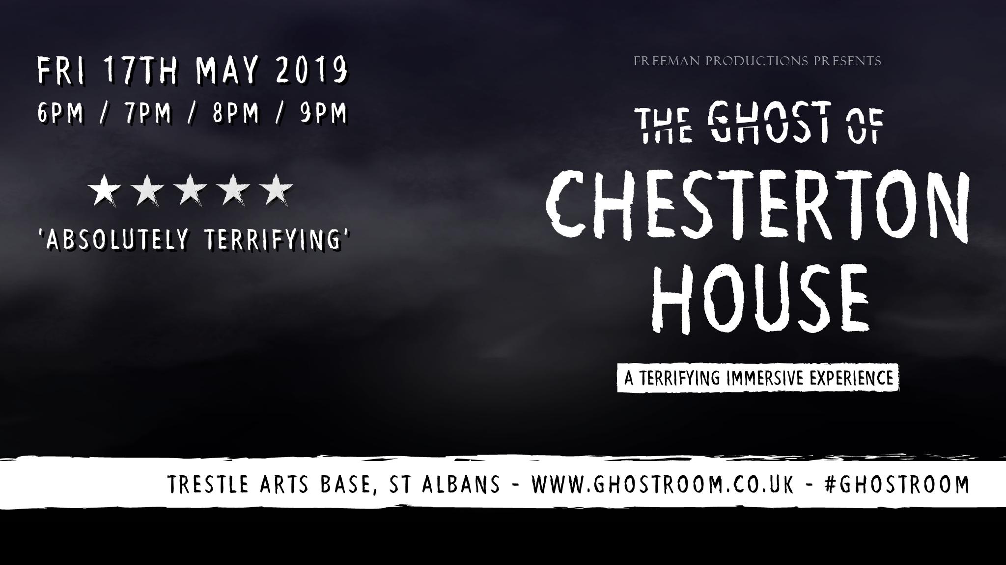 TGOCH Facebook Event Banner - Trestle Arts Base, St Albans - 19-02-19 - Copy.png