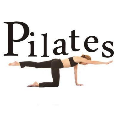 Julienne Pilates.png