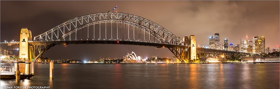 BL2_Sydney-0272-Pano.jpg