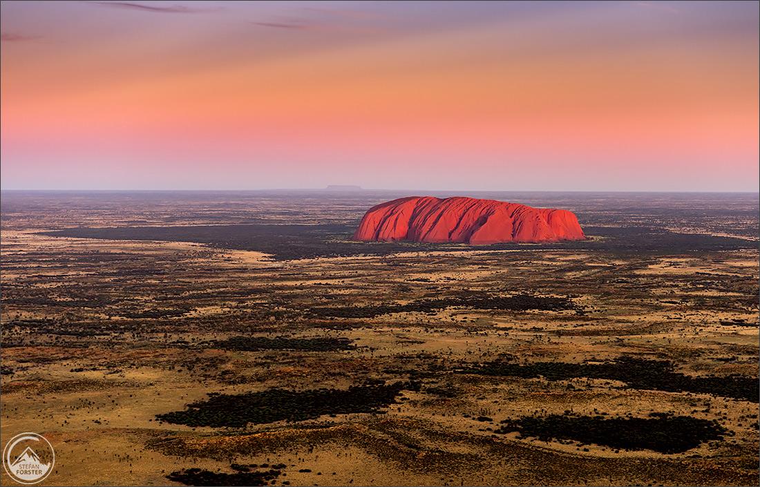Uluru1.jpg