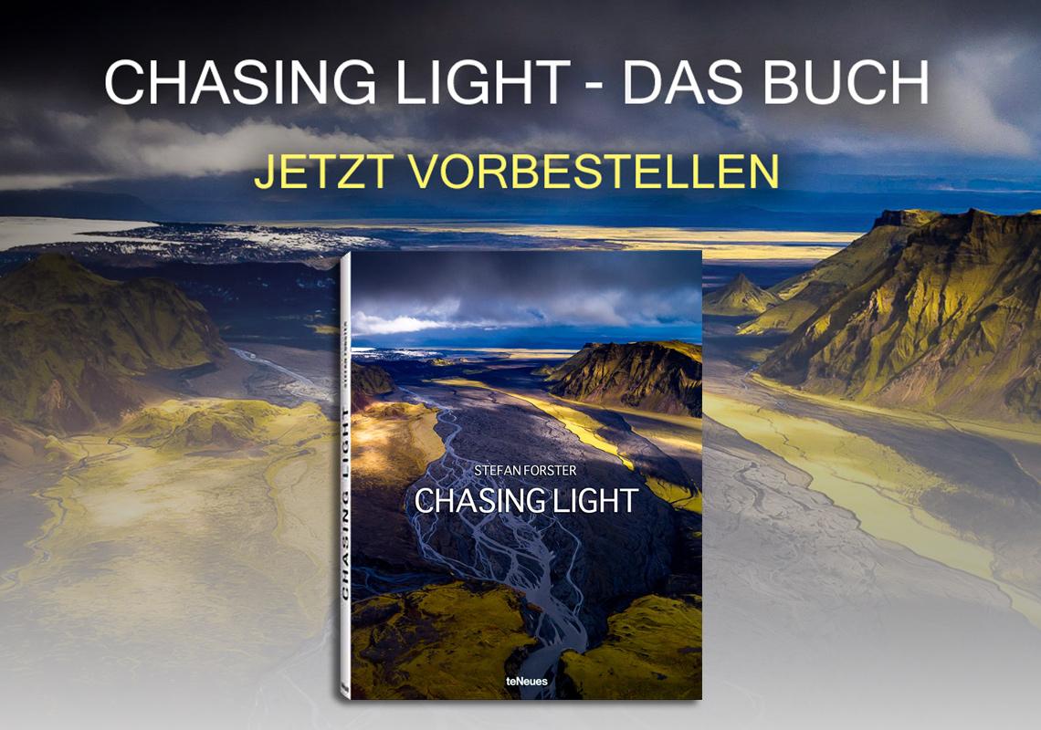 ChasingLight.jpg