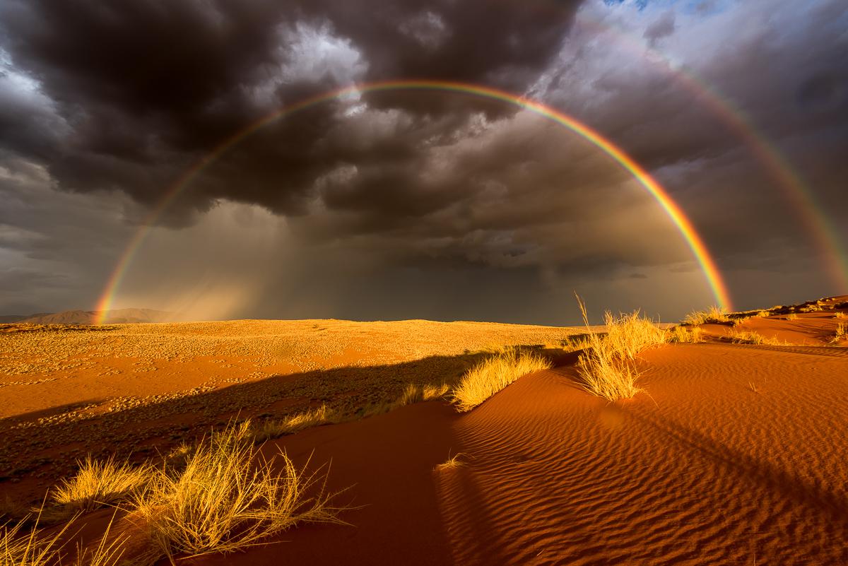....  Namibia  ..  Namibia  ....