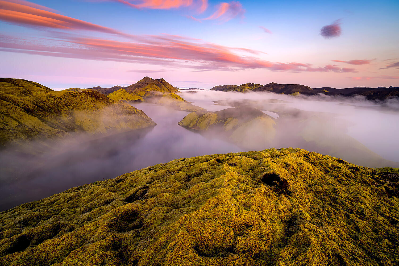 ....  Best of 50 Island-Reisen  ..  best of 50 Iceland-Trips  ....