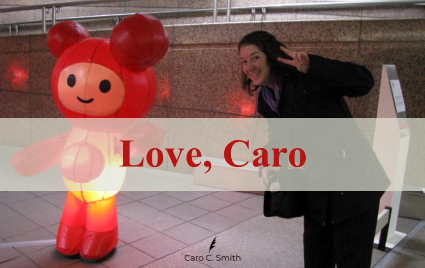 LoveCaro.png