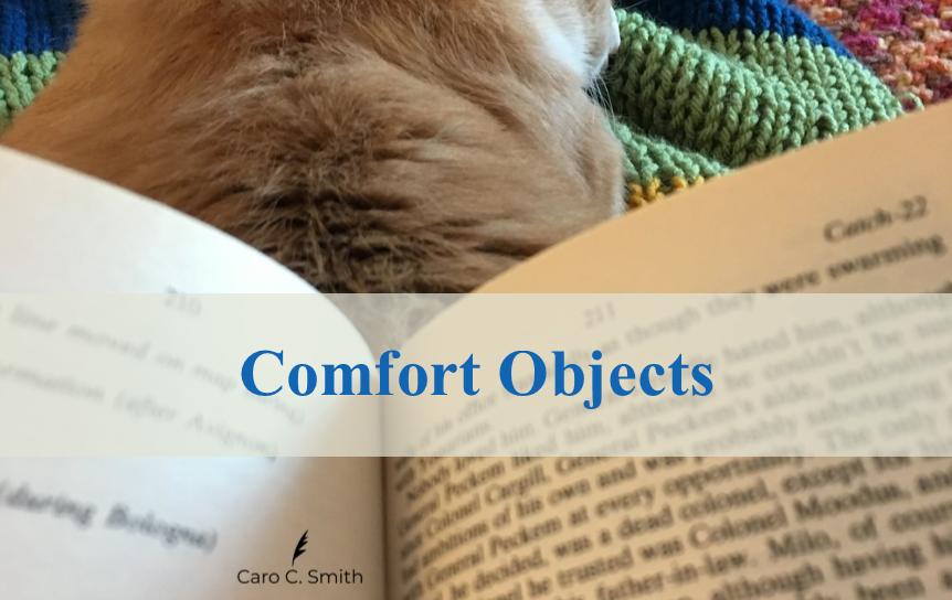 Comfort2.png