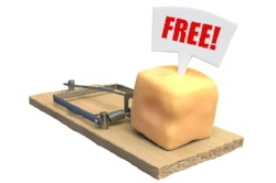 free-cheese-2.jpg
