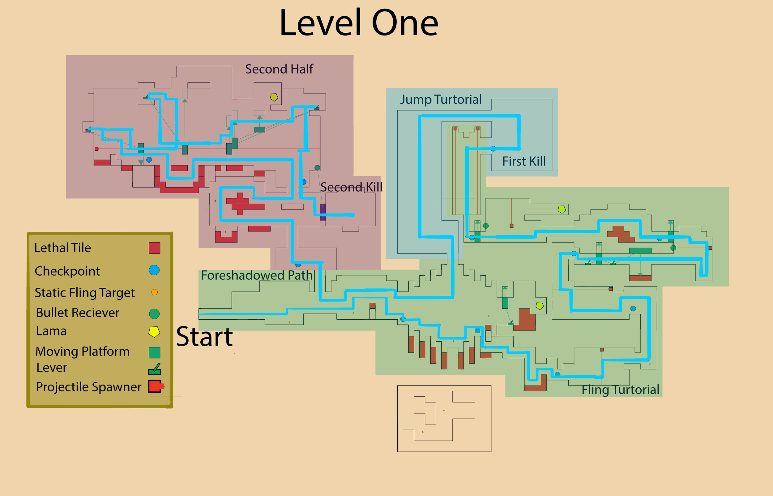 Level_One with Overlay.png