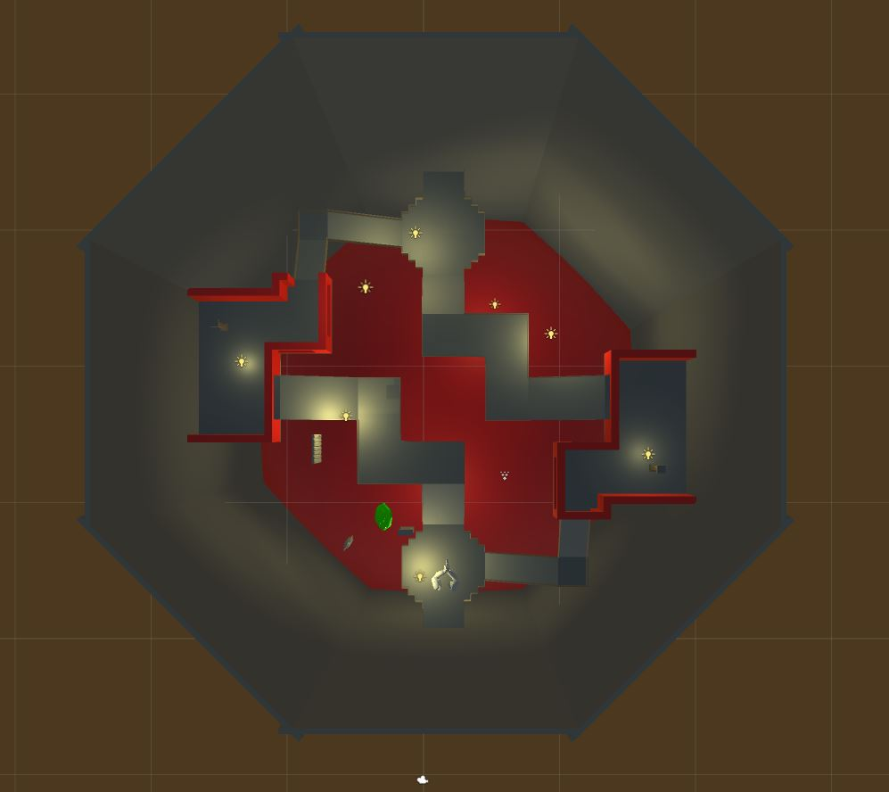 Puzzle 1 - The Flask Puzzle Take 3.png