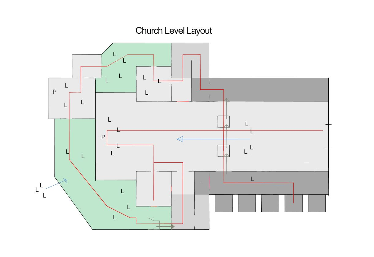 ChurchLevel_Layout.JPG