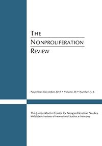 rnpr20.v024.i05-06.cover.jpg
