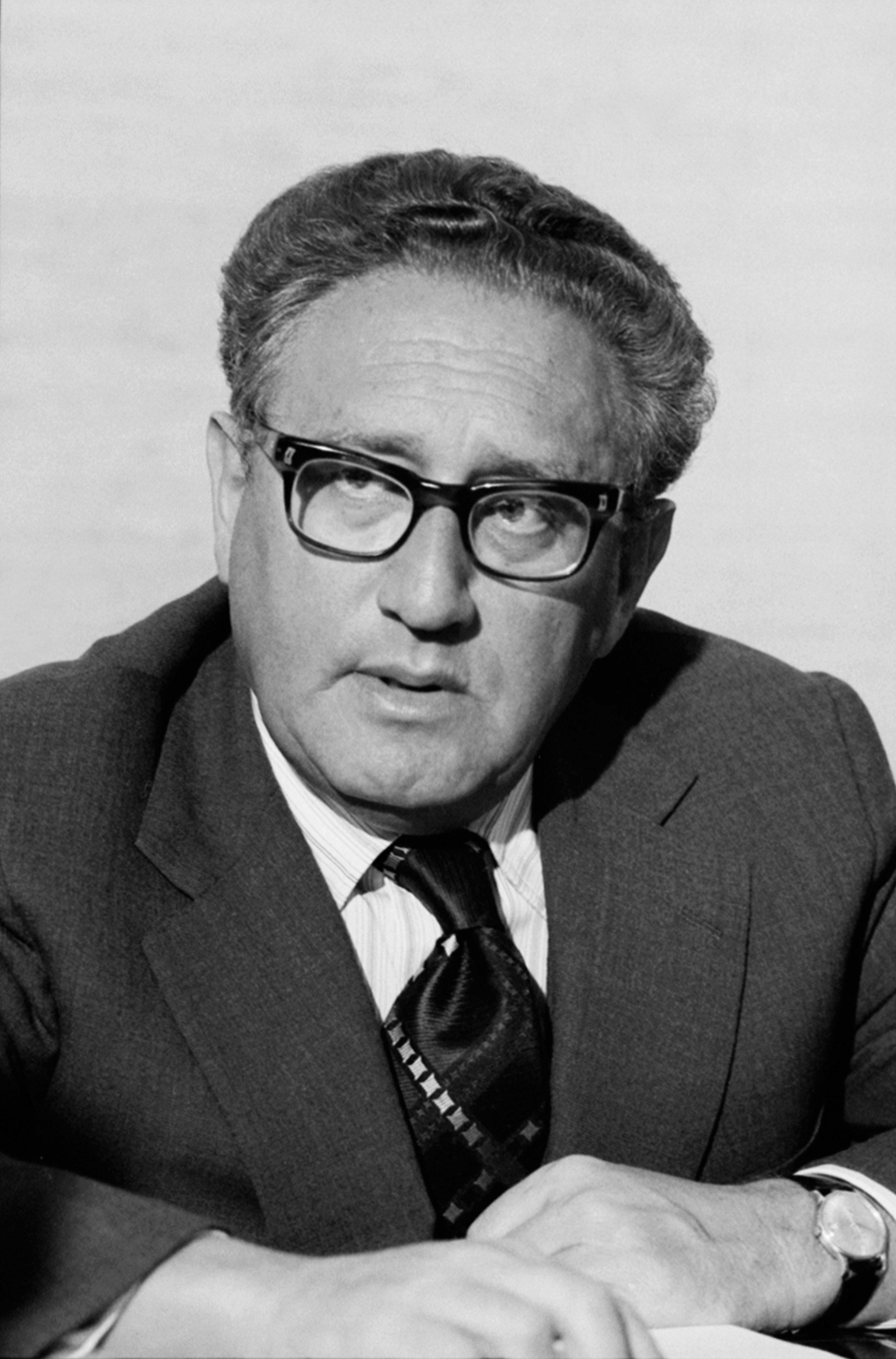 Henry_Kissinger.jpg