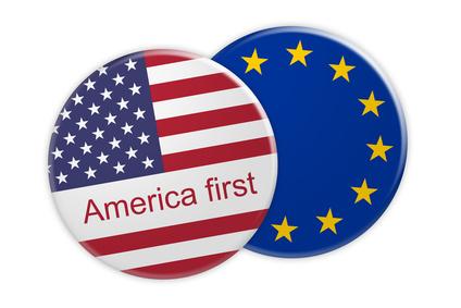 source: European Council