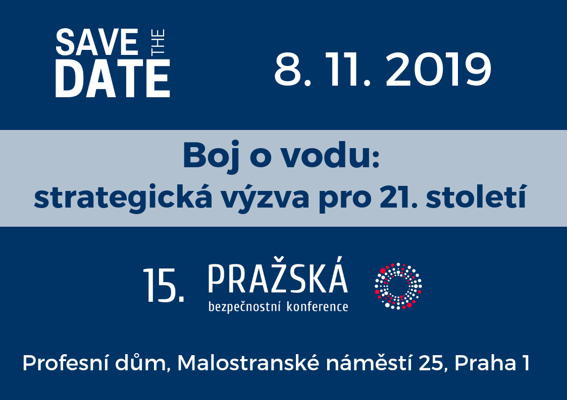 Save the date velké.png