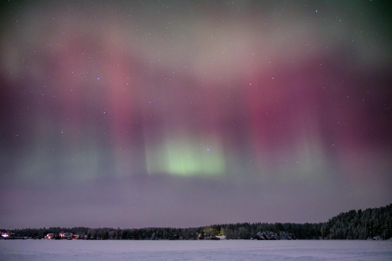 aurora Finland.jpg