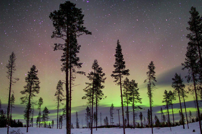 aurora Sweden-3.jpg