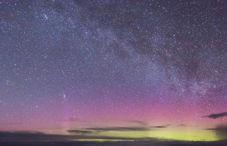 Orkney aurora-3.jpg