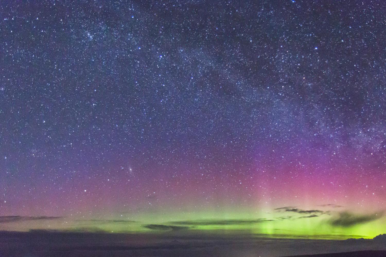 Orkney aurora-4.jpg