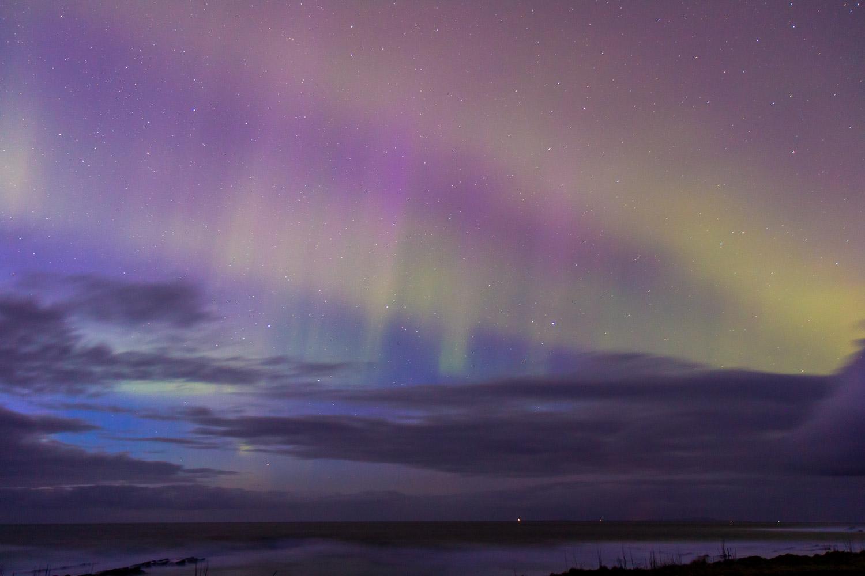 Orkney aurora-5.jpg