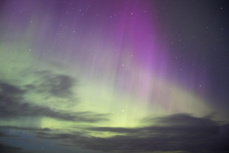 Orkney aurora-6.jpg