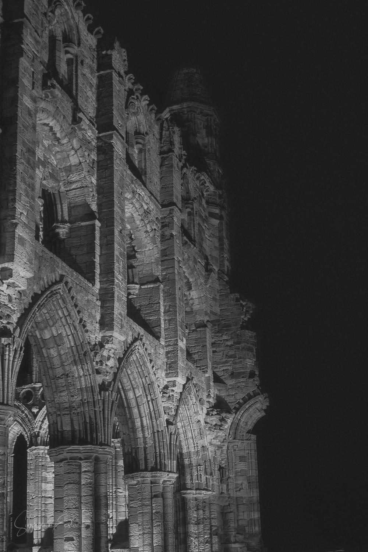 whitby abbey-6.jpg