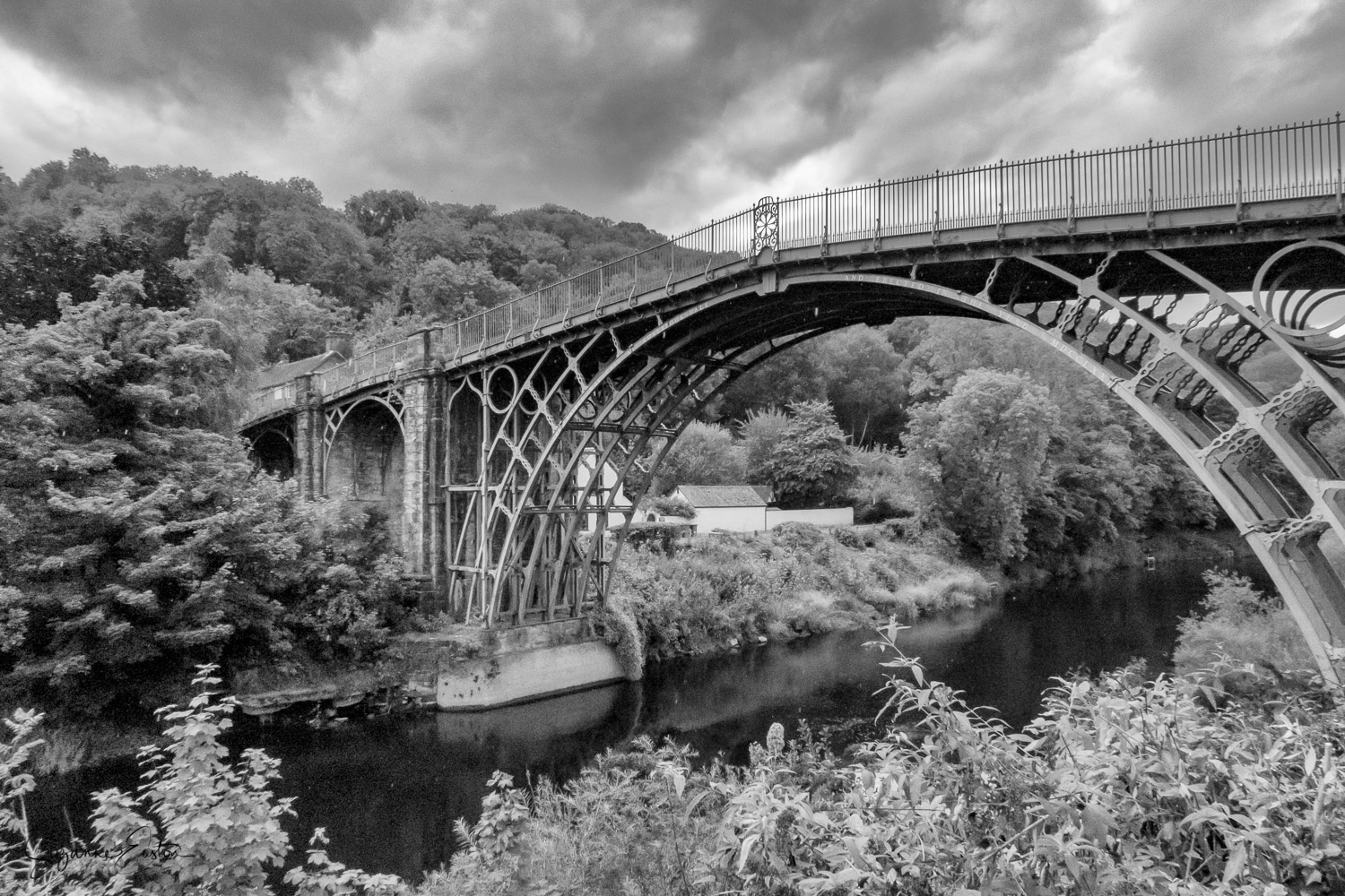 ironbridge-2.jpg