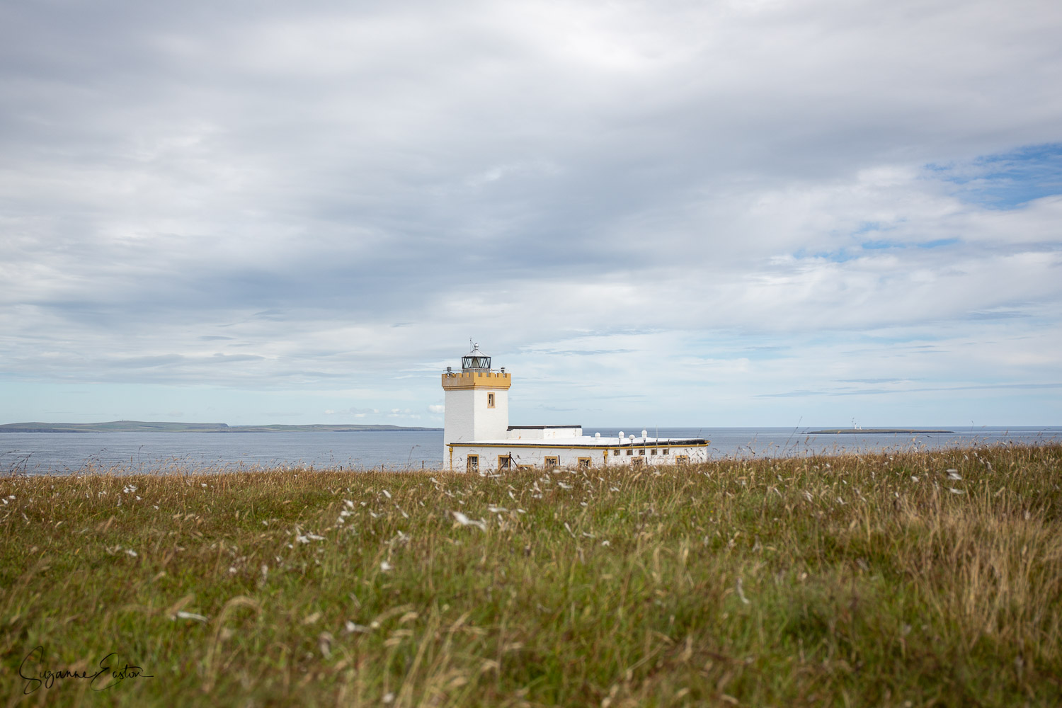 Dunscansby-4.jpg