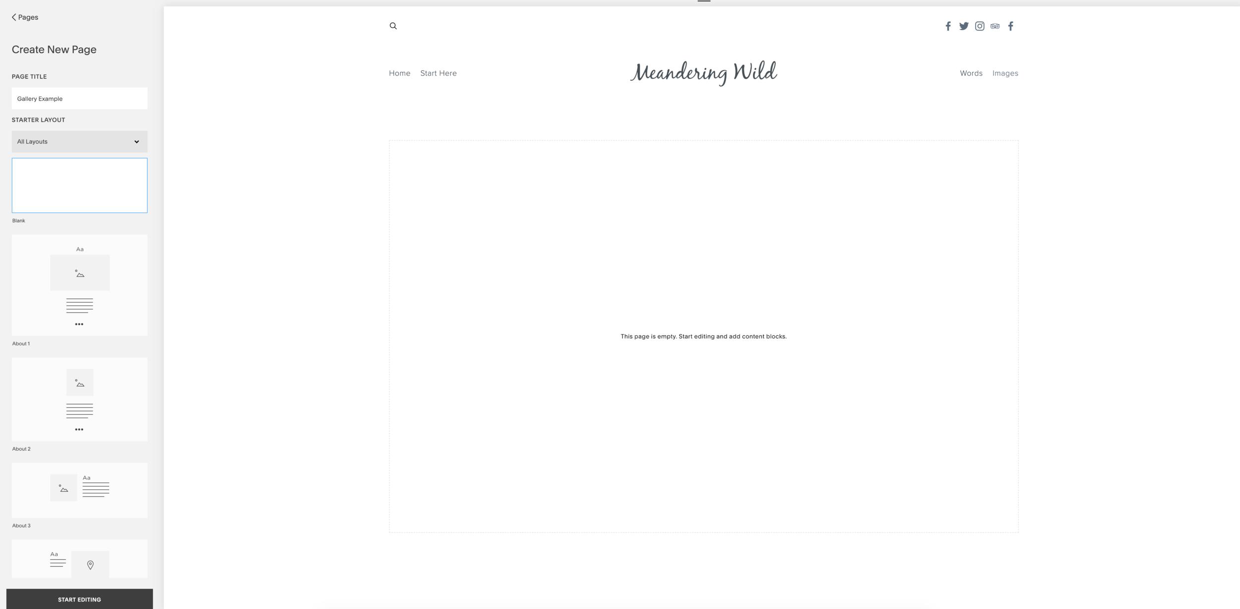 Screenshot 2019-02-03 at 08.15.21.png