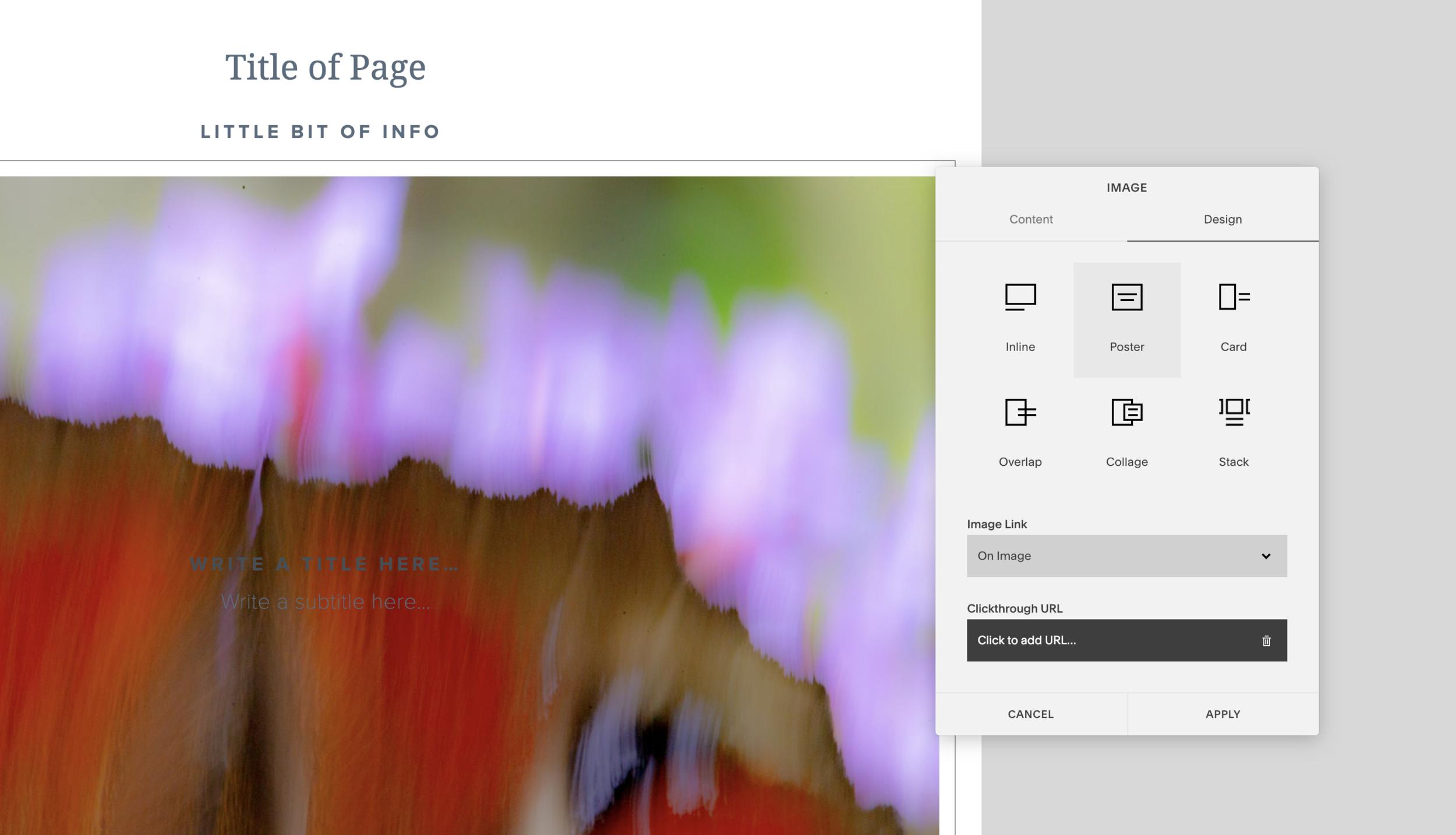 Screenshot 2019-02-03 at 08.19.53.png