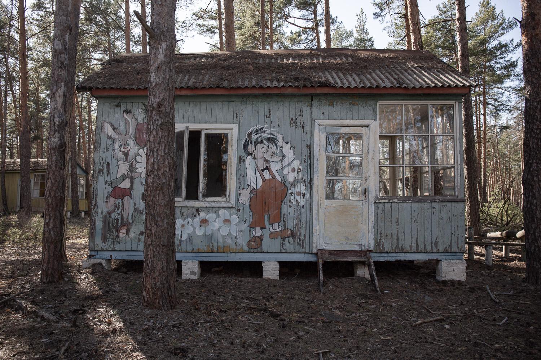 kids camp-3.jpg