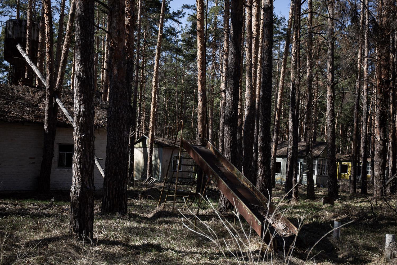 kids camp-4.jpg