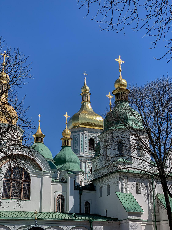 Saint Sophia-16.jpg