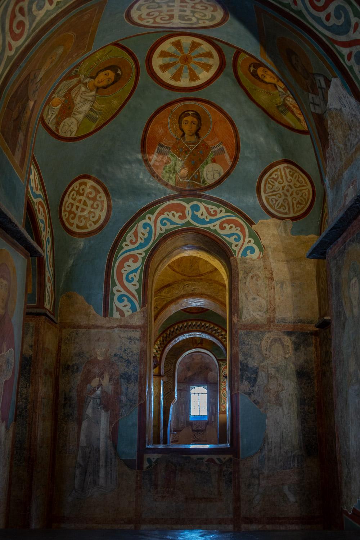 Saint Sophia-10.jpg