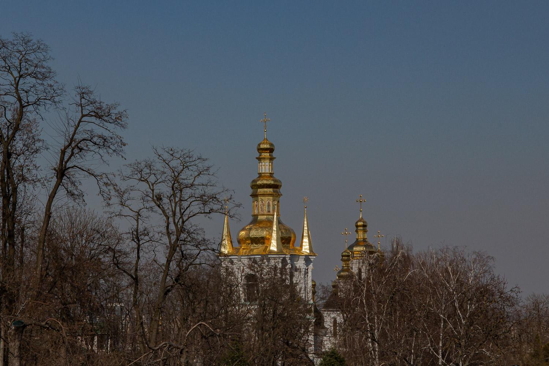 Kyiv-18.jpg